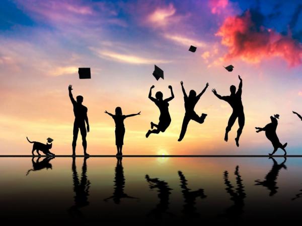 如何判断一个教育品牌的竞争力?_1