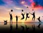 如何判断一个教育品牌的竞争力?