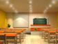 经营教育培训机构要注意什么?
