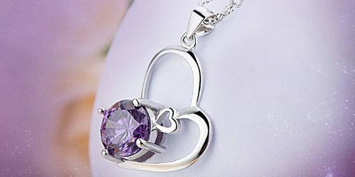 开珠宝店加盟店如何把握市场潮流?_2