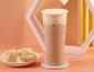 怎样经营好一家奶茶店有哪些是成功的必备因素