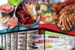悟空惠达火锅生鲜超市的前景怎样