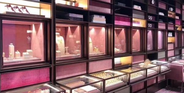 珠宝店取名原则分享_2