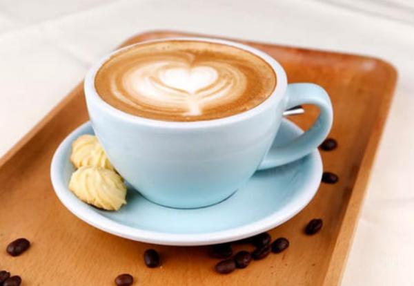 想创业,带你走进连咖啡实体店让你不在迷茫_2