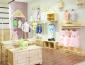 童裝品牌加盟店如何去贏得市場