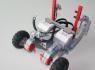 投资一家机器人培训中心怎么去选址?