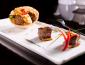 如何选择一个好的西餐餐饮加盟品牌?