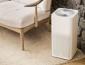 空气净化器加盟店如何更好的招揽顾客
