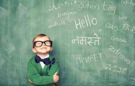 教你如何开发英语培训班的新客户_1