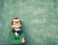教你如何开发英语培训班的新客户
