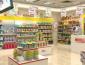 开母婴用品店如何做市场调查