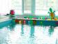 婴儿游泳馆加盟店排行 需要智慧之选多少钱