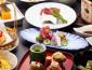 料理加盟如何富士精致料理加盟有优势