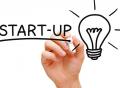 剛畢業如何創業起步,如何成功創業?