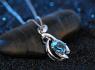 開珠寶飾品加盟店怎么選擇可靠的品牌