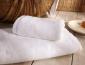 毛浴巾加盟店如何选址