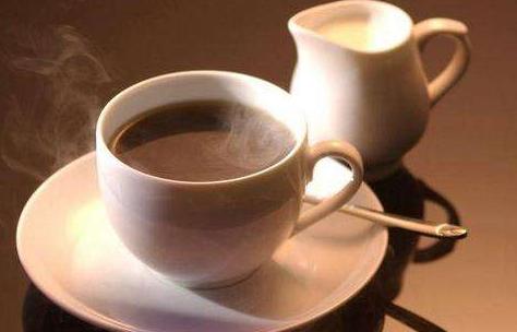 小型咖啡屋加盟 有格调的创业商机_2