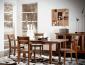 家具代理店導購需要掌握哪些知識
