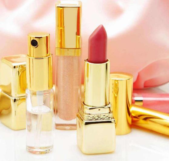 销售化妆品要注意的细节问题_2