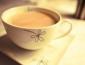 开奶茶店要懂得怎么经营如何经营有方呢?