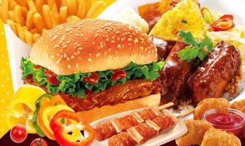 西式快餐店可以加盟么?妙乐滋炸鸡汉堡怎么样?_2