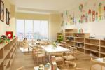 经营一家幼儿园加盟店怎么样?