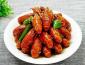 夏天加盟十三香龙虾市场怎么样?会赚钱吗?