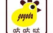 咕咕嗒黄焖鸡