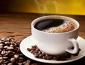 咖啡加盟店市场前景怎么样