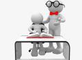 如何挑选可靠的教育加盟项目呢?