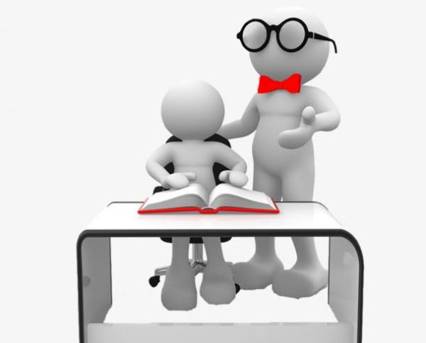 如何挑选可靠的教育加盟项目呢?_1