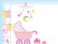 婴儿用品店员工需满足什么条件