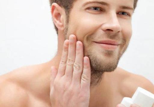 男士护肤品店要懂得做好促销_2