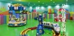 朵拉儿童乐园1