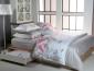 如何选择好的家纺加盟品牌?
