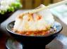 斑鱼火锅加盟费需要多少 市场前景好不好?