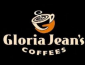小本創業加盟 高樂雅咖啡值得加盟