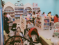 母婴店加盟行业市场怎么样看看这些分析