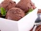 开冰淇淋加盟店营销方式分析