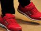 健步鞋什么牌子好 健为健步功能鞋加盟怎么样