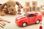 怎样提高玩具店收益