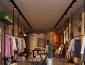加盟女装店要如何去进行陈列来吸引顾客?