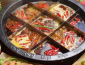 开一家火锅加盟店需要多少钱