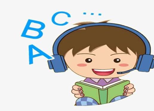 教你如何开发英语培训班的新客户_2