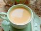 一点点奶茶加盟,你理想中的奶茶加盟店