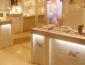创业选择投资珠宝店我们怎么提高销量?