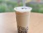 一个值得加盟的奶茶品牌包含哪些方面?