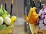 夏季开一家冰淇淋加盟店怎么样?