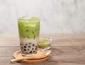 市場形勢分析茶飲加盟店的發展機遇