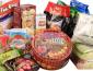 开一家进口食品加盟店加盟条件有哪些